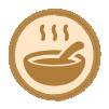 スープ・鍋